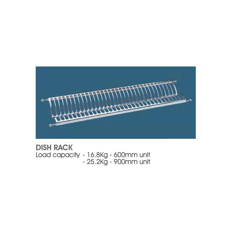 Dish-Drip-Dryer5