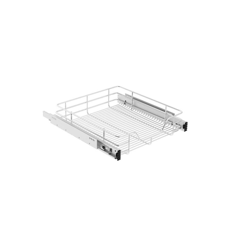 Giamo-Pull-Out-Wire-Drawers_2-zoom