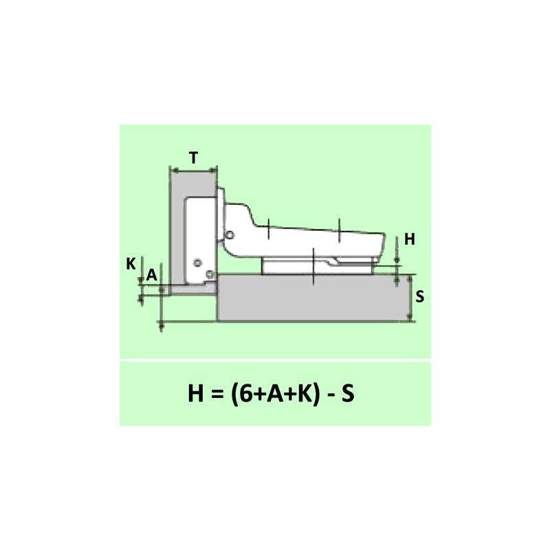 Line-Art-Integra-Non-SM-Crank-8