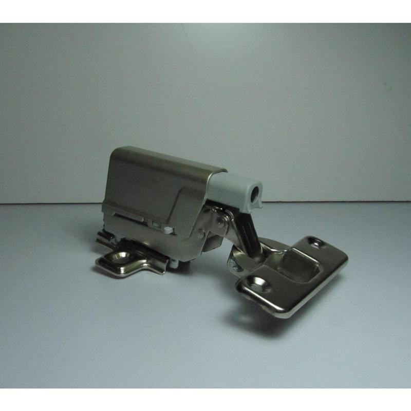 Clip-On-DF-Crank-15