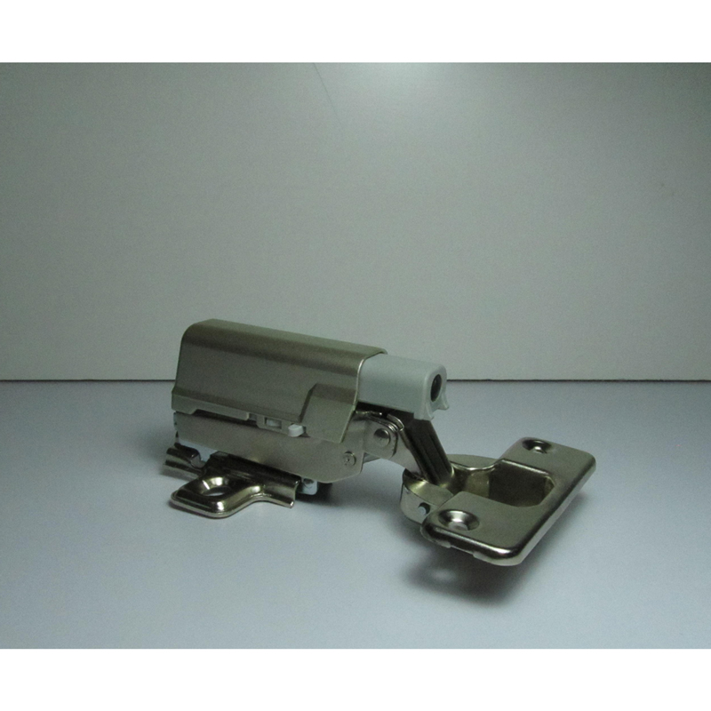 Clip-On-DF-Crank-8