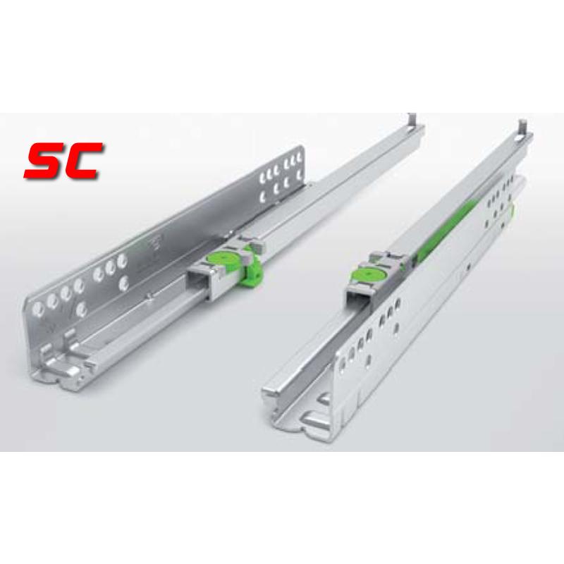 N530-SC