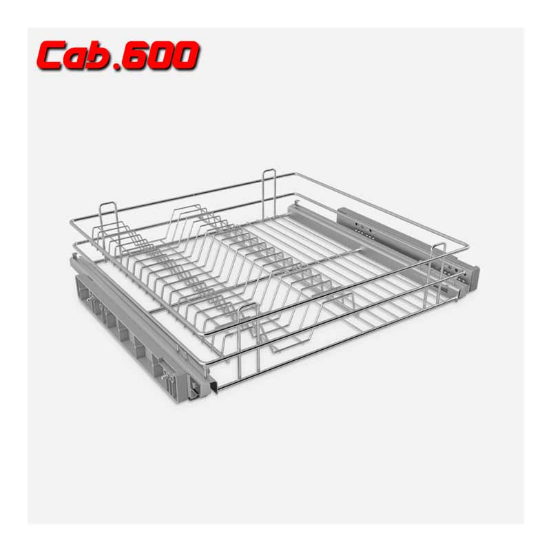 HANDY-PULL-OUT-PLATE-RACK-Cab600