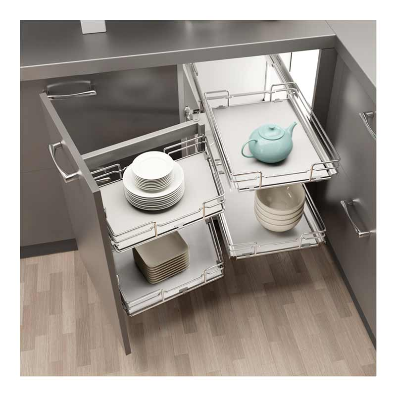 PULL-OUT-PANTRY-UNIT-FOR-CORNER-CABINETS-2