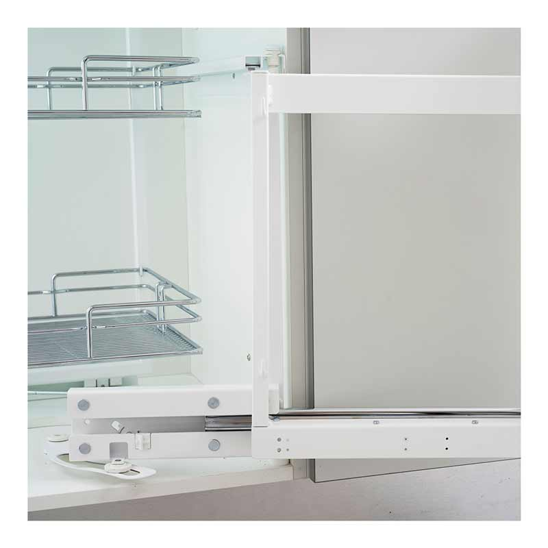 PULL-OUT-PANTRY-UNIT-FOR-CORNER-CABINETS-3