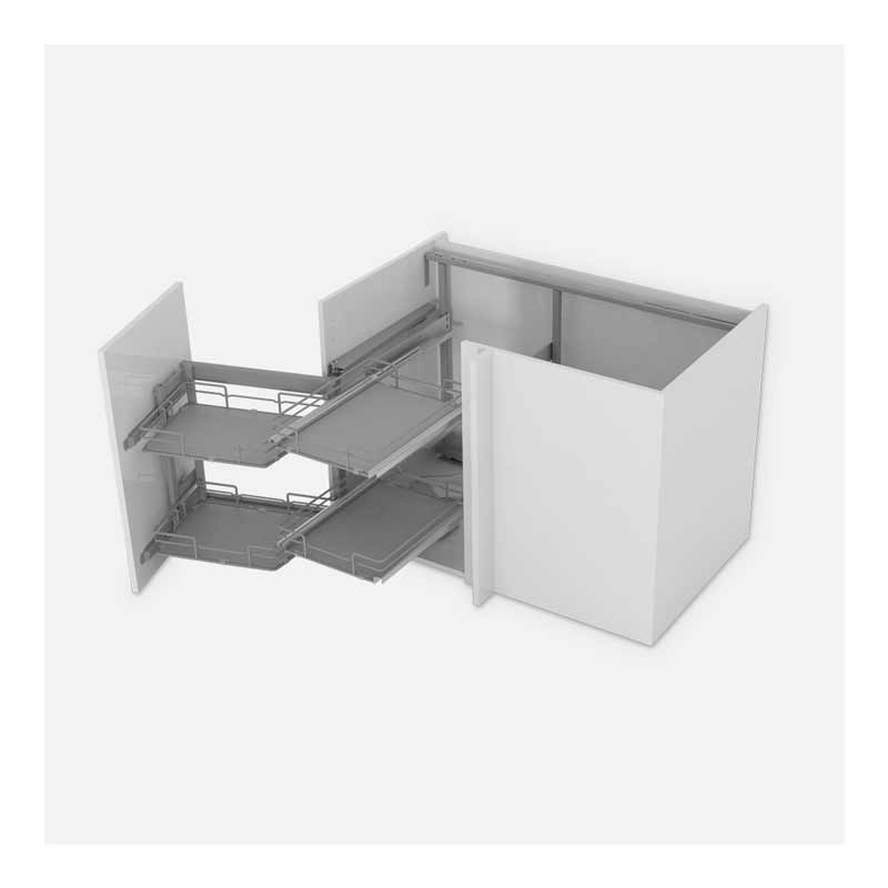 PULL-OUT-PANTRY-UNIT-FOR-CORNER-CABINETS