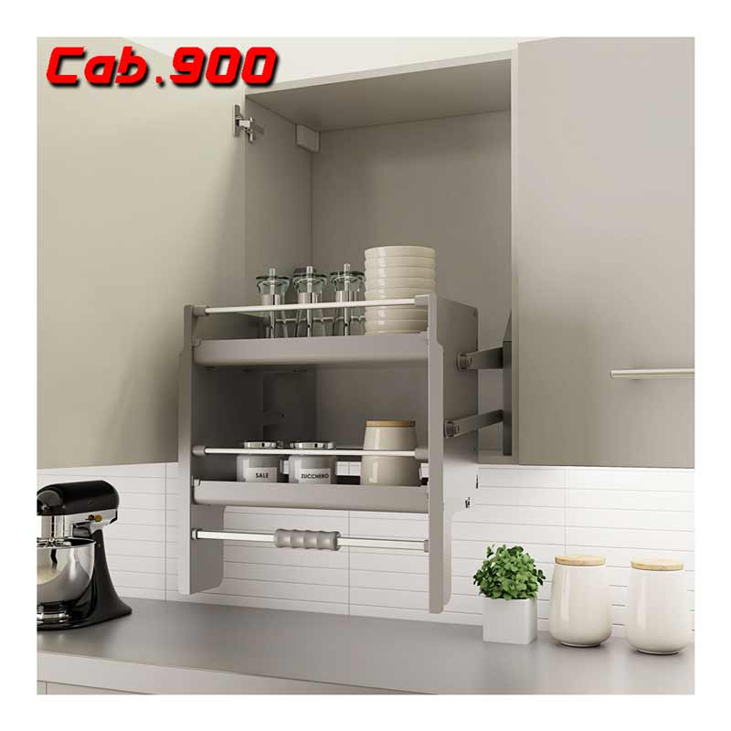 Wall-Cabinet-Cab-900